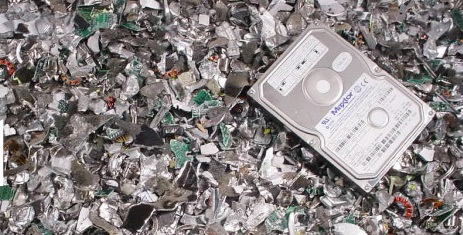 data-destruction1
