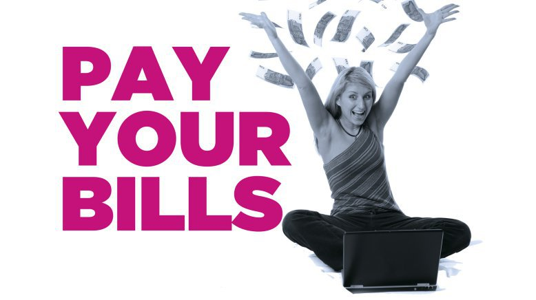 Pay-You-Bills_778x436_778x436