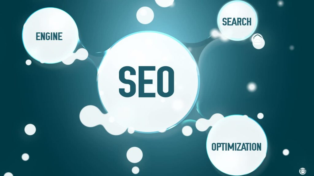 atlanta-seo-services-7-tips-to-hire-a-good-seo-service