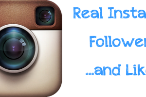 buy followers on instagram