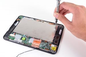 Tablet Repair2