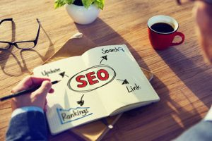 how-to-write-seo-titles-