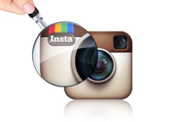 Get more Instagram likes 1