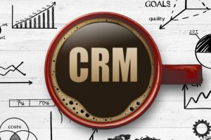 Benefits of CRM in the cloud 1