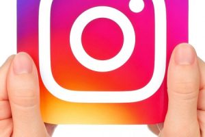 Looking to download your desired video from Instagram
