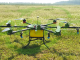 Benefits of Using Drones for Farming