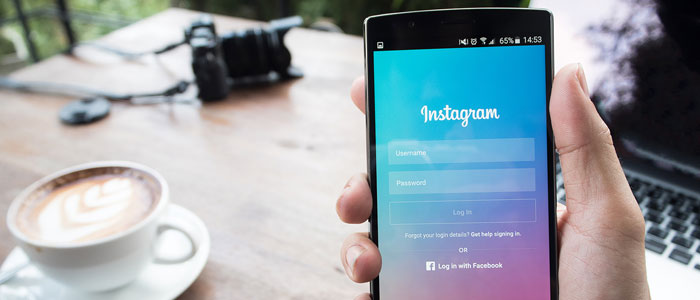 Simple Tips to Enhance Your Instagram Strategy