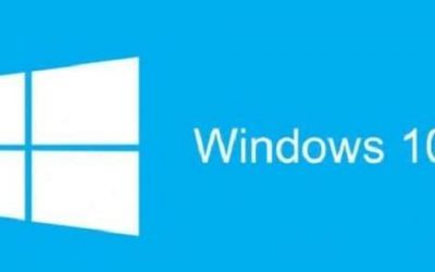 Where to buy windows 10 pro product key