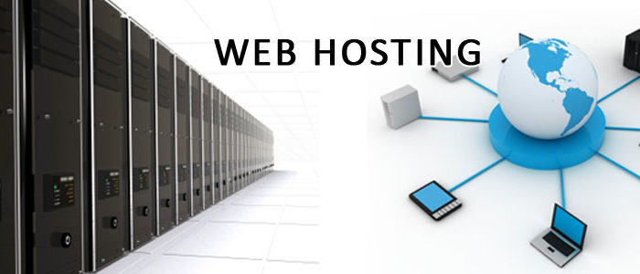 How to choose a web hosting service in India