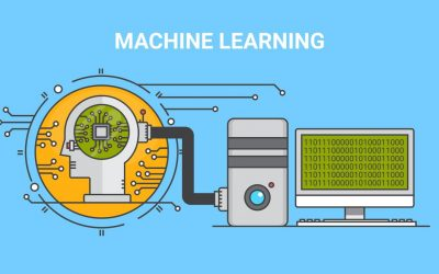 machine learning software