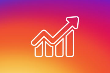 instagram growth services