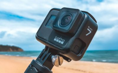 Guide to Selecting the Right Travel Camera