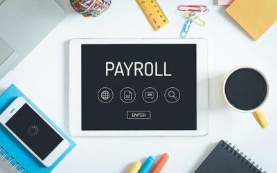 What features should have a sound payroll system