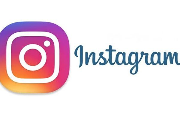 How to get Instagram likes when you have completed the purchase