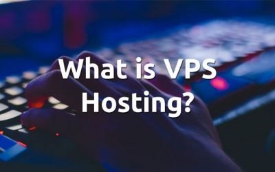 Outstanding Benefits of Patronizing Blue VPN Servers