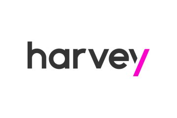 All You Need To Know About Harvey Agency