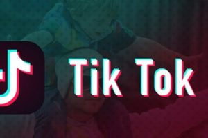 increase your TikTok likes