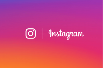 Instagram followers count