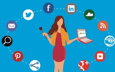 ONLINE MARKETING EXPERTS HAVE SPECIALIZED CHANNELS IN DIGITAL FIELD