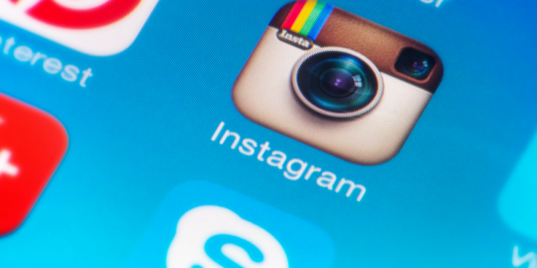 How to Become a Pro at Instagram Marketing