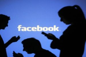 What Can You Do When You've Become a Victim of a Facebook Hack