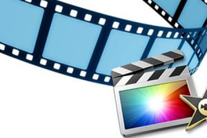 Beginners' Video Editing Tips Making The Best Movie With MS Windows 10