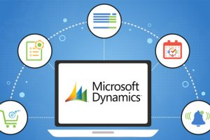 Six reasons why using Microsoft Dynamics 365 can improve your CRM