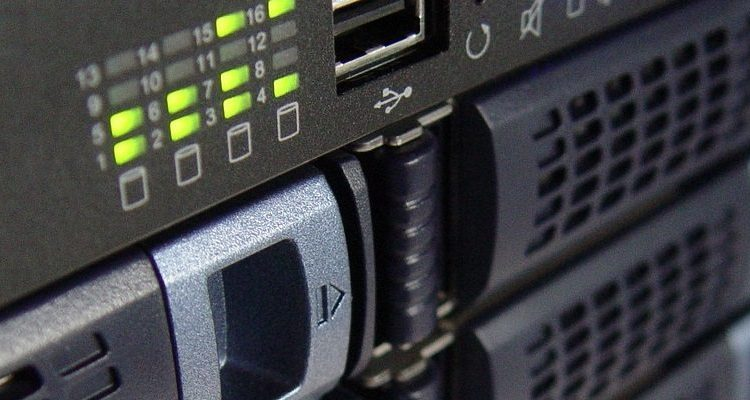 The Best Value VPS Full Control and Highly Secured Hosting Environment