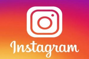 Why is instagram one of the best sites for business